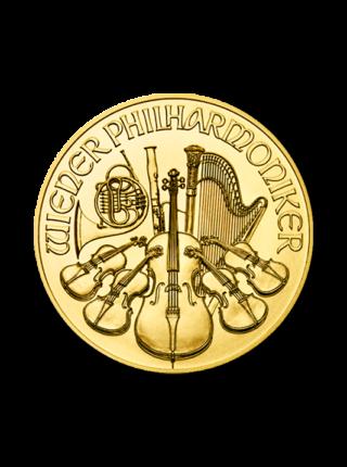 becki-filharmonik-1unca-a