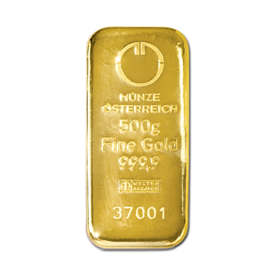 moro-zlatna-poluga-500