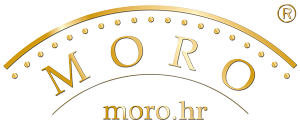 Moro & Kunst d.o.o.