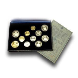 zbirka-priloznostnih-kovancev-mediteranske-igre-1979-Bela