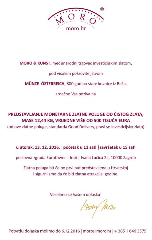 vabilo-eurotower-print