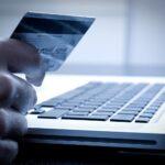 Kako kupovati u internet trgovini