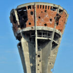 MODERNA HRVATSKA NUMIZNATIKA: Vukovar
