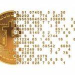 Trgovanje zlatom i Bitcoinom – NEOPOREZIVO !