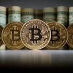 Zašto je Bitcoin bolji, da li ga ima dovoljno i što znači da je decentraliziran?