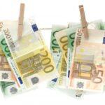 Novosti u poslovanju vezano na novi Zakon o sprječavanju pranja novca i financiranju terorizma
